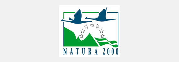 Natura 2000 - Environment Life Programme European Commission -gruenstifter